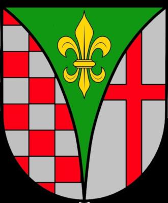 Reidenhausen Logo